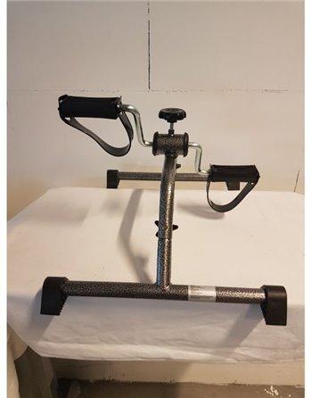 fietstrainer / arm en been trainer