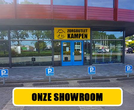 ZOK-showroom
