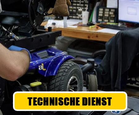 ZOK-technische-dienst
